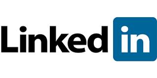 LinkedIn SocioMerce