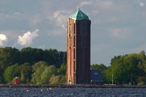 Online marketing specialist Aalsmeer